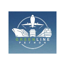 GreenLine-Region