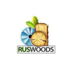 Ruswoods